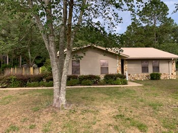 5452 Monterrey Rd. 3 Beds House for Rent Photo Gallery 1