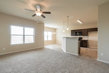 1058 Spring Terrace Lp. 3 Beds House for Rent Photo Gallery 1