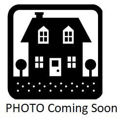 336 Salem Street 4 Beds House for Rent Photo Gallery 1