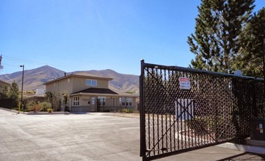 Storage Units for Rent available at 11576 State Street, Draper, UT 84020 Photo Gallery 1