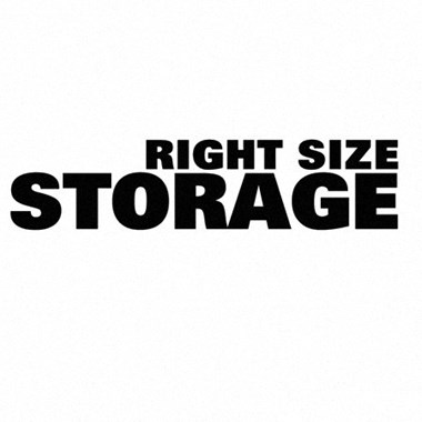 Storage Units for Rent available at 116 Broadway, Austin, MN 55912 Photo Gallery 1