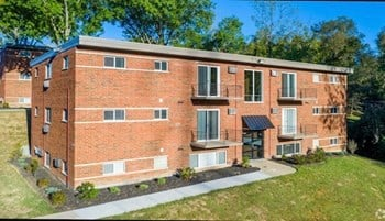 5107 Colerain Ave. #7 1-3 Beds Apartment for Rent Photo Gallery 1