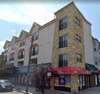 462 Avenue C Studio Apartment for Rent Photo Gallery 1