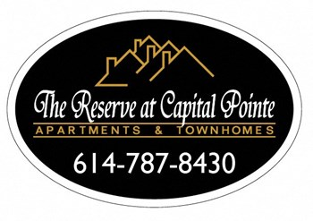 The Reserve At Capital Pointe Studio-3 Beds Apartment for Rent Photo Gallery 1