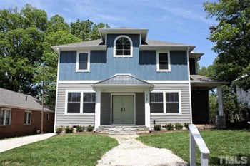2109 East Main Street 4 Beds House for Rent Photo Gallery 1