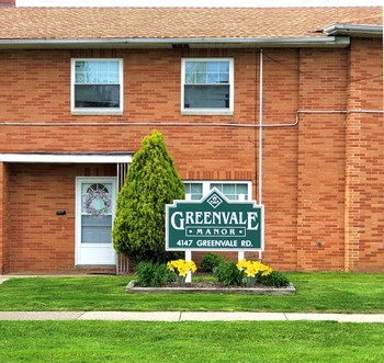 4147 Greenvale Road 2-3 Beds Apartment for Rent Photo Gallery 1
