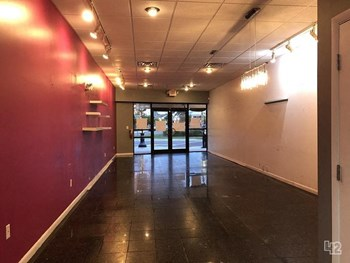 382-386St.ArmandsCircle LLC Studio Apartment for Rent Photo Gallery 1