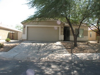 3211 W Allens Peak Dr 4 Beds House for Rent Photo Gallery 1