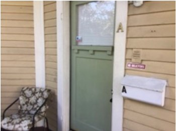Apt A 2 Beds House for Rent Photo Gallery 1