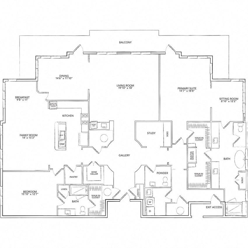 Penthouse 9_A