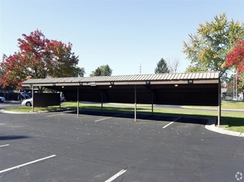 8320 Spyglass Dr, 1-3 Beds Apartment for Rent Photo Gallery 1