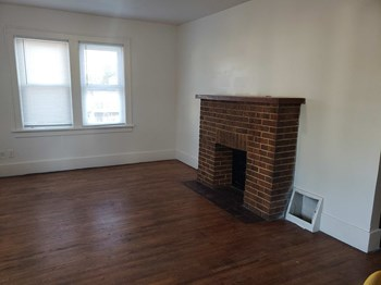 2043 South Broadway 1 Bed House for Rent Photo Gallery 1