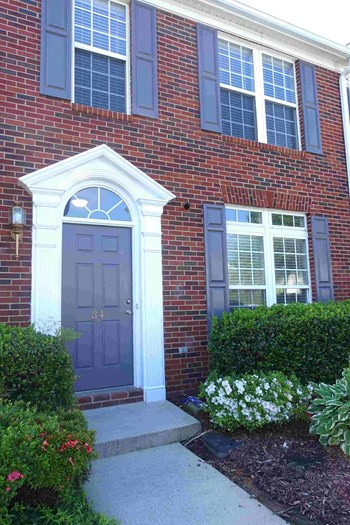 34 Spring Crossing Cir 2 Beds House for Rent Photo Gallery 1