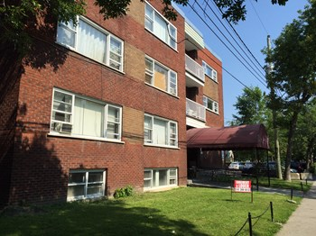 3765 Avenue St-Kevin 1-3 Beds Apartment for Rent Photo Gallery 1