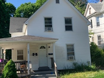 189 Oak Street 1-2 Beds Apartment for Rent Photo Gallery 1