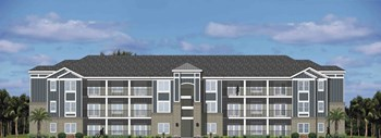 2325 Old Sanders Dr 1-2 Beds Apartment for Rent Photo Gallery 1