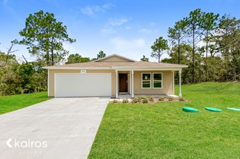 12030 Pine Warbler Ave 4 Beds House for Rent Photo Gallery 1