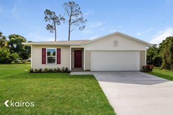 7241 Madrid Rd 4 Beds House for Rent Photo Gallery 1