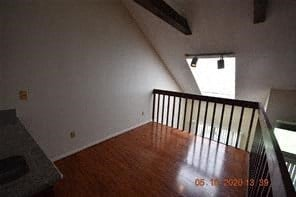 8575 Sands Point Drive 1 Bed Apartment for Rent Photo Gallery 1