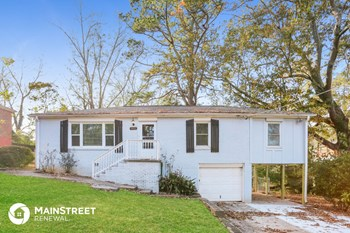 1421 Joy Ln 3 Beds House for Rent Photo Gallery 1