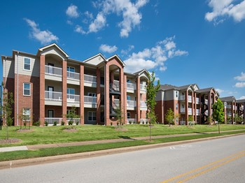 583 Old Jackson Rd 1-2 Beds Apartment for Rent Photo Gallery 1