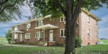 3758 S. 82Nd St. 1 Bed Apartment for Rent Photo Gallery 1