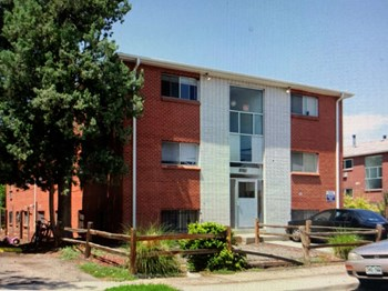 1677 Geneva Street 1 Bed Apartment for Rent Photo Gallery 1