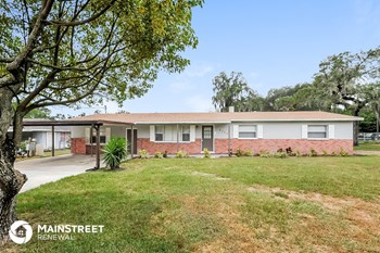 7111 Harvard St 4 Beds House for Rent Photo Gallery 1