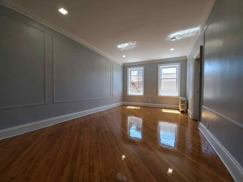 50 Anderson Street 1-2 Beds Apartment for Rent Photo Gallery 1