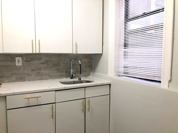 225 Academy Street 1-2 Beds Apartment for Rent Photo Gallery 1