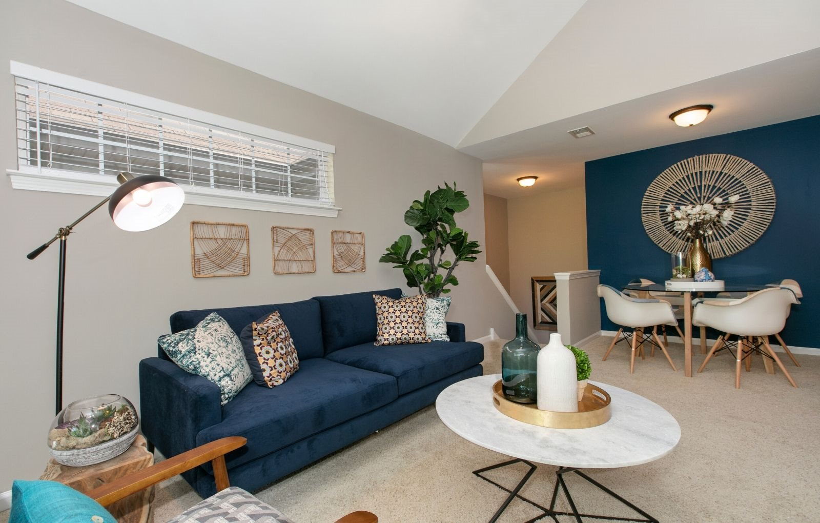 Apartments For Rent In Aurora Legacy At Fox Valley