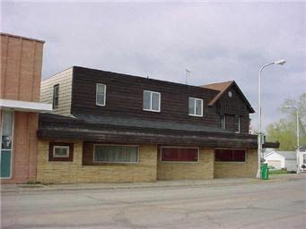 210 Elm Street Studio-2 Beds Apartment for Rent Photo Gallery 1