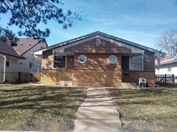 1804 Ulysses Street NE 2 Beds House for Rent Photo Gallery 1