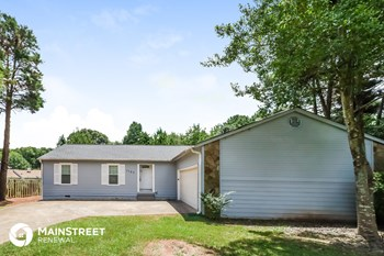 1127 Reynolds Ct 3 Beds House for Rent Photo Gallery 1