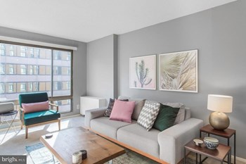 1234 Massachusetts Avenue Northwest 2 Beds Apartment for Rent Photo Gallery 1