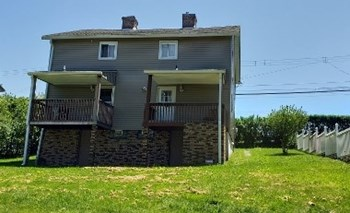 5266 Steubenville Pike 2 Beds Apartment for Rent Photo Gallery 1