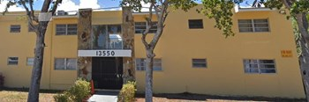 13550 NE 10TH AVE 1-2 Beds Apartment for Rent Photo Gallery 1