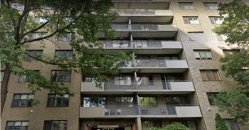 3455 Drummond St, 3 Beds Apartment for Rent Photo Gallery 1