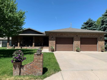 3510 Ave G 3 Beds Apartment for Rent Photo Gallery 1