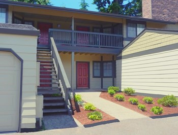 6208 NE 17Th Ave 1-3 Beds Apartment for Rent Photo Gallery 1