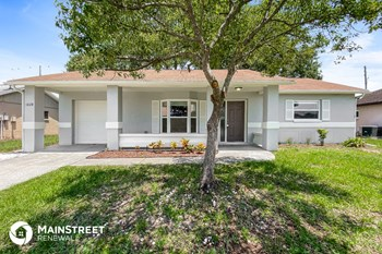 1028 Mandarin Dr 3 Beds House for Rent Photo Gallery 1