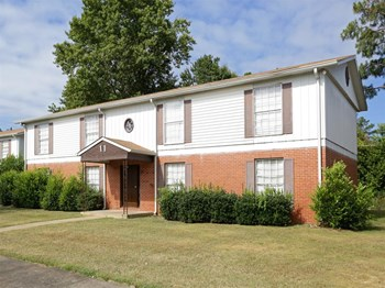 3775 Houston Ave 1-3 Beds Apartment for Rent Photo Gallery 1