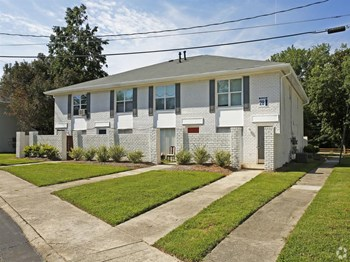 330 Arrowhead Blvd 1-3 Beds Apartment for Rent Photo Gallery 1