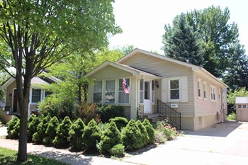 1428 Bennaville Avenue 3 Beds House for Rent Photo Gallery 1