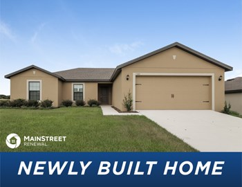 1180 Moyle Way 3 Beds House for Rent Photo Gallery 1