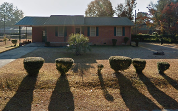 1828 Dellwood Dr 3 Beds House for Rent Photo Gallery 1