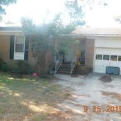 412 Club Rd 3 Beds House for Rent Photo Gallery 1