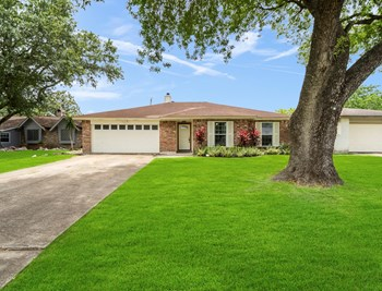 16903 Bougainvilla Ln 4 Beds House for Rent Photo Gallery 1