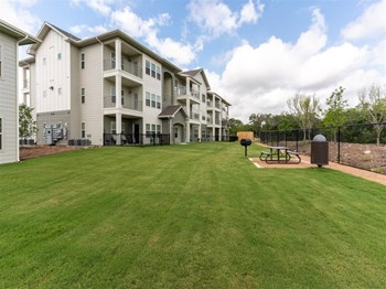 136 Exeter Place Drive 1-3 Beds Apartment for Rent Photo Gallery 1