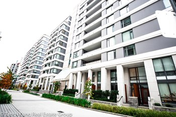 306 -1678 Pullman Porter St 2 Beds Apartment for Rent Photo Gallery 1